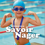 Cours-Natation